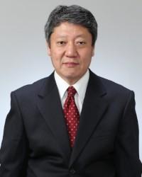 Taira Atsushi