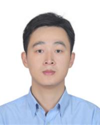 Ji WeiWei